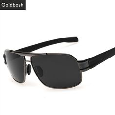 c33642bc4f 61 Best Men Sunglasses images