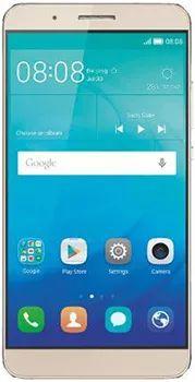 Huawei ShotX Full Specs & Price in Pakistan #Huawei #ShotX #Price #Pakistan