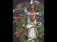 MONTHLY READING MARCH 2017 * LADY LUNA'S MAGICK * HIDDEN DESIRES ~PEACE ...