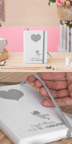 cuaderno cartoné - cuaderno bonito