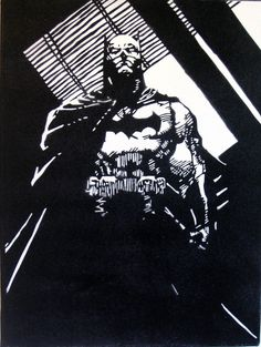 http://theposhtiger.deviantart.com/art/Jim-Lee-s-Batman-70364877?q=favby%3AJoaoPedroCS%2F40711450&qo=192