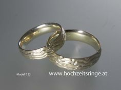 Gold, Wedding Rings, Engagement Rings, Jewelry, Fashion, Handarbeit, Schmuck, Ideas, Enagement Rings