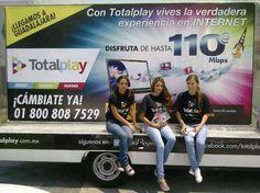 ¡Ya llegamos a Guadalajara! El mejor Internet, telefonía y televisión, ya son posibles. Acércate a nosotros y vive la mejor experiencia. 01 800 808 7529