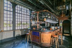 7 Ideas De Restaurantes Cordoba Restaurantes Cordoba La Casa De Toño