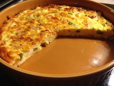 Lasagna, Macaroni And Cheese, Healthy Snacks, Recipies, Food And Drink, Appetizers, Cooking, Breakfast, Ethnic Recipes