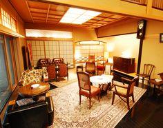 花蝶の特徴 | レストランウェディングなら 他にはない情報多数掲載 SWEET W TOKYO WEDDING