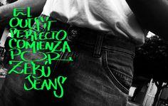 Tu puedes ser uno de los tres ganadores de nuestro concurso #ArmaTuLookZebu #ZebuWoman #ZebuMan #ZebuJeans #HECHOPAMI