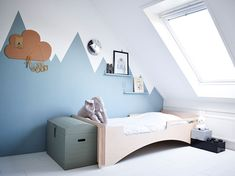 Take a look at this first rate photo - what a creative style and design Take a look at this first rate photo - what a creative style and design - Villa Nijmegen - Hoog ■ Exclusieve woon- en tuin . Boy Sports Bedroom, Boys Bedroom Decor, Baby Room Decor, Lego Bedroom, Childs Bedroom, Kid Bedrooms, Boy Decor, Girl Rooms, Kids Bedroom Designs