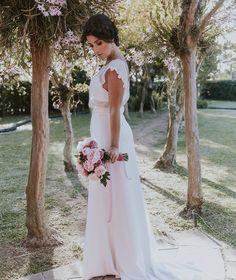 Casamento real | Andrea e Alessandro