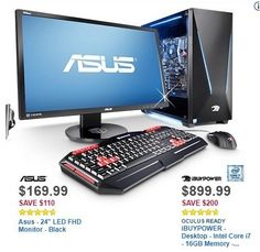 Best Computer Monitor Deals for Black Friday 2017  http://gazettereview.com/2017/11/best-computer-monitor-deals-for-black-friday/