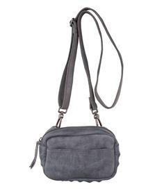 Bag Boyle Handtassen Cowboysbag. (€89,95)