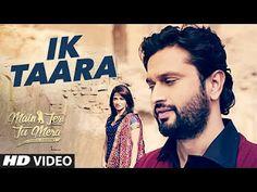 https://download-latest-punjabi-video-songs.blogspot.in/2016/08/ik-taara-lakhwinder-wadali.html