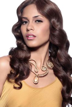 Collar de mi diseño, FB: Alejandra Aceves Diseño de autor.
