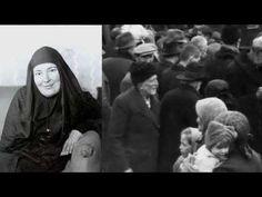 kampanokrousia.blog: Σύναξη των Ρώσων αγίων των εν Γαλλία τελειωθέντων ...