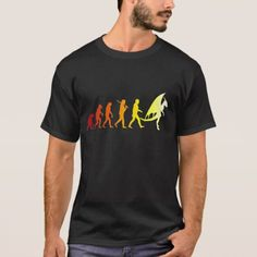 T-Shirt - Halloween happyhalloween festival party holiday T Shirt Halloween, Happy Halloween, Cricket Quotes, Evolution T Shirt, Bmx Bikes, Way Of Life, Tshirt Colors, Shop Now, Fitness Models