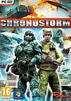 http://www.alifdownload.com/2015/02/free-download-game-pc-game-chronostorm.html
