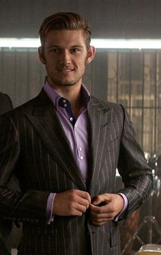 In time Alex Pettyfer, perfect suit for a bad guy. Hottest Male Celebrities, Celebs, Gorgeous Men, Beautiful People, Jesse Ward, Alex Pettyfer, Boy Music, British Men, Man Crush