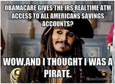 2013-1013--obamacare-pirate