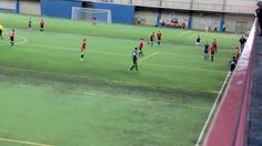cool  #... #10 #1999 #2015 #boys #Canada #football #francis #futbol #game #HersheySportZone #marcellinus #march #Match... #mississauga #Mylz #NMSC #Ontario #Panthers #pass #skills #soccer #st... #Toronto #touch #u16 #vs #xavier St. Francis Xavier vs. St. Marcellinus March 10, 2015 http://www.pagesoccer.com/st-francis-xavier-vs-st-marcellinus-march-10-2015/