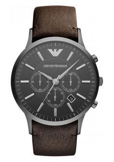 Emporio Armani AR2462 watch