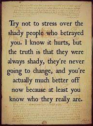 .Thank you @Hymi Ashenafi I needed to read this.