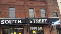 #VABreweryChallenge #19 Charlottesville's South Street Brewery