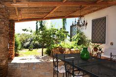 https://flic.kr/p/wEiWZN   Per la sua prestigiosa e ridondante bellezza, Masseria Bellamarina è scelta come location esclusiva per ricevimenti, matrimoni ed eventi privati.. http://www.salentomonamour.com/masserie/item/130-masseria-bellamarina.html