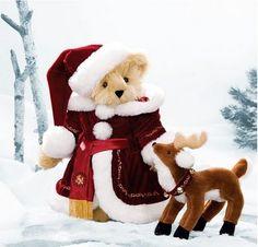 Google Image Result for http://4.bp.blogspot.com/-yKGCupqQZyc/TbZmqVQBHAI/AAAAAAAAAio/GJrn7ZkZ9fQ/s1600/christmas-teddy-bear-santa-wallpaper.jpg