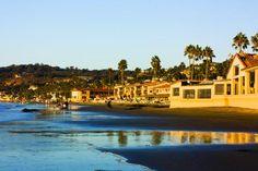la jolla shores beach.. my favorite!!