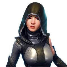List of all Fortnite Skins and Character Outfits. 3c39425f1