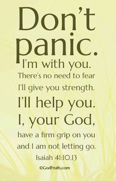 Bible verses about faith: God is always at your side and has a unique plan just for you! Be Patient and Keep Praying. Thank you Jesus Christ The Words, Religious Quotes, Spiritual Quotes, Biblia Online, Faith In God, Faith Prayer, Verses On Prayer, Prayer To God, Healing Prayer
