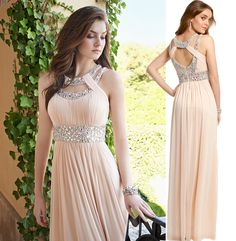 Camille La Vie Bridesmaid Dresses and Evening Gowns