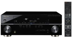 Pioneer VSX-1019AH-K 7-Channel Home Theater Receiver (Black): http://www.amazon.com/Pioneer-VSX-1019AH-K-7-Channel-Theater-Receiver/dp/B001UADEPC/?tag=eyepet-20