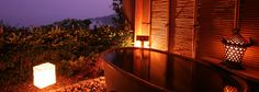 京都丹後 奥伊根温泉 客室露天風呂のお宿【油屋別館 和亭(なごみてい)】