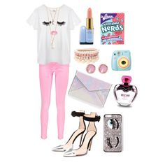 Eyes and lips Lips, Shoe Bag, Polyvore, Stuff To Buy, Shopping, Collection, Design, Women, Fashion