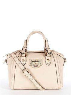 I wish - DKNY Bag