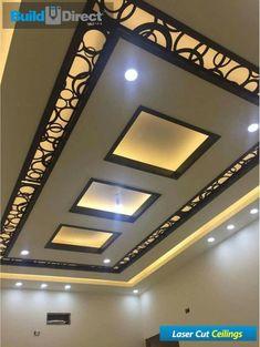 Astounding Tips: Contemporary False Ceiling Luxury false ceiling ideas architecture.Curved False Ceiling Living Rooms false ceiling design for reception.False Ceiling Ideas With Wood.