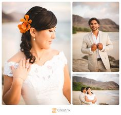 Elopement Wedding Photographer   Creatrix Photography   Destination Wedding Photography
