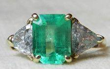 Fashion Jewelry Honest Broche Rétro Rose Rouge Bijou Vintage Couleur Or émail Vert Et Rouge 4456