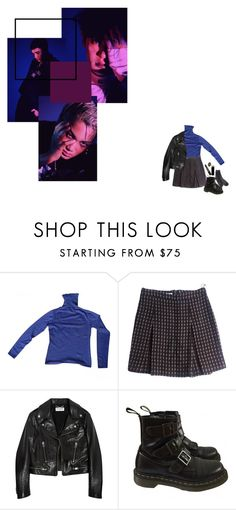 Designer Clothes, Shoes & Bags for Women Paule Ka, Manic Panic, Everyday Outfits, Pink Girl, Miu Miu, Yves Saint Laurent, Women Wear, Topshop, Dating