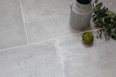 Natural Stone Flooring, Natural Wood, Patio Slabs, Large Format Tile, Outdoor Tiles, Kitchen Wall Tiles, Grey Tiles, Grey Stain, Porcelain Tiles