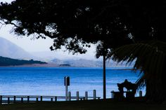 Norte da NZ