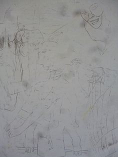 "http://saschawindolph.blogspot.de/2018/03/conceptus-1-sascha-windolph-germany.html REALIST FEUER KUNST PRESENTS ""CONCEPTUS 1"" A GRAPHIC PAINTING BY SASCHA WINDOLPH - GERMANY https://www.facebook.com/realistfeuerkunst/"
