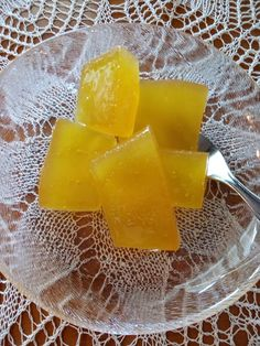 Cantaloupe, Pineapple, Fruit, Recipes, Food, Greek Dishes, Greek Recipes, Easy Meals, Pinecone
