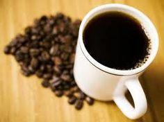Kopi Luwak adalah kopi blablabla