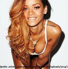 BadGalRIRI: Verführerische, sexy Fotos und Bilderserien von Popstar Rihanna auf Instagram  Interessante Neuigkeiten aus der Welt auf BuzzerStar.com : BuzzerStar News - http://www.buzzerstar.com/badgalriri-verfuehrerische-sexy-fotos-und-bilderserien-von-popstar-rihanna-auf-instagram-d569cc9a5.html