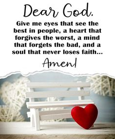 Losing Faith, Handwriting Practice, Dear God, Forgiveness, My Eyes, Amen, Prayers, Give It To Me, Mindfulness
