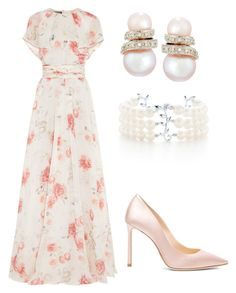 Designer Clothes, Shoes & Bags for Women Elegant Outfit, Classy Dress, Classy Outfits, Elegant Dresses, Chic Outfits, Pretty Dresses, Dress Outfits, Look Fashion, Womens Fashion