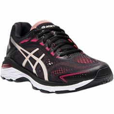 asics roadhawk ff gs junior running shoes yahoo