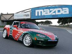 Images of Mazda Spec Miata (NC) 2006 - Free pictures of Mazda Spec Miata (NC) 2006 for your desktop. HD wallpaper for backgrounds Mazda Spec Miata (NC) 2006 car tuning Mazda Spec Miata (NC) 2006 and concept car Mazda Spec Miata (NC) 2006 wallpapers. Mazda Mx 5, Mazda Miata, Miata Club, All Inclusive Trips, Girly Car, Car Hd, Dream Garage, Race Cars, Automobile
